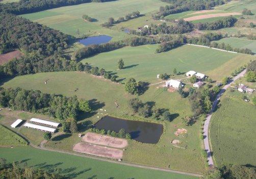 aerial-photo1.jpg