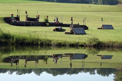 Bank-Pond Pic