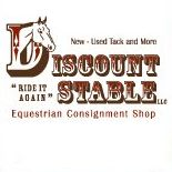 Discount Stables