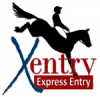 - Express Entry