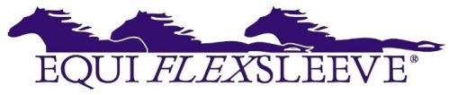Flex Sleeve