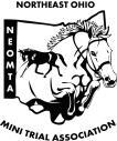NEOMTAssoc_logo(2)