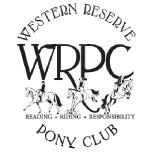 WRPC Logo Final