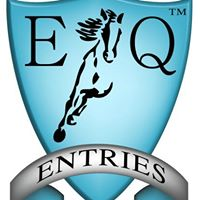 Eq Entries